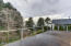 6820 NE Neptune Dr, Lincoln City, OR 97367 - Deck View