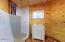 6820 NE Neptune Dr, Lincoln City, OR 97367 - Lighthouse Bathroom