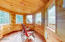 6820 NE Neptune Dr, Lincoln City, OR 97367 - Top of the Lighthouse