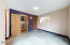 6820 NE Neptune Dr, Lincoln City, OR 97367 - Unfinished Bedroom