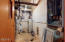 6820 NE Neptune Dr, Lincoln City, OR 97367 - Systems Room