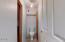6820 NE Neptune Dr, Lincoln City, OR 97367 - Bathroom