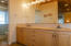 4175 N Hwy 101, E-1, Depoe Bay, OR 97341 - Master suite