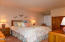 4175 N Hwy 101, E-1, Depoe Bay, OR 97341 - Bedroom #2