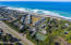 4175 N Hwy 101, E-1, Depoe Bay, OR 97341 - Searidge condos