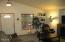 8100 Victoria St, Rockaway Beach, OR 97136 - Great room entrance