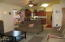 8100 Victoria St, Rockaway Beach, OR 97136 - Great room to kitchen