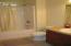 8100 Victoria St, Rockaway Beach, OR 97136 - main bath