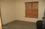 8100 Victoria St, Rockaway Beach, OR 97136 - guest bedroom