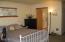 8100 Victoria St, Rockaway Beach, OR 97136 - Master bathroom