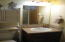 8100 Victoria St, Rockaway Beach, OR 97136 - master bath