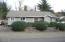 8100 Victoria St, Rockaway Beach, OR 97136 - exterior west rear parking