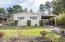 3540 Sea Mist Ave, Depoe Bay, OR 97341 - Front Yard