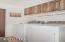 3540 Sea Mist Ave, Depoe Bay, OR 97341 - Laundry Room