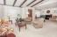 3540 Sea Mist Ave, Depoe Bay, OR 97341 - Open Living Room