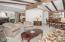 3540 Sea Mist Ave, Depoe Bay, OR 97341 - Living Room