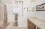 3540 Sea Mist Ave, Depoe Bay, OR 97341 - Master Bath