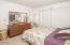 3540 Sea Mist Ave, Depoe Bay, OR 97341 - Master Bedroom