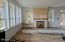 2142 SW Coast Ave, Lincoln City, OR 97367 - Living Area