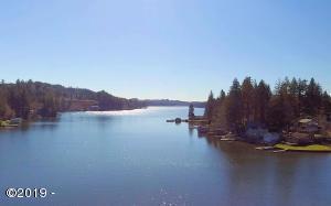 T/L 1500 NE East Devils Lake Rd., Otis, OR 97368 - Lot Views