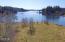 T/L 1500 NE East Devils Lake Rd., Otis, OR 97368 - Open lake to the south