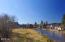 T/L 1500 NE East Devils Lake Rd., Otis, OR 97368 - West side of lot