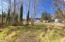 T/L 1500 NE East Devils Lake Rd., Otis, OR 97368 - North section of lot