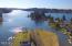 T/L 1500 NE East Devils Lake Rd., Otis, OR 97368 - Aerial