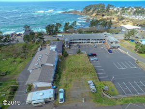 209 Williams Ave, Depoe Bay, OR 97341 - 209 Williams Ave
