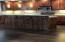 8 SW Johnson Street, Depoe Bay, OR 97341 - johnson kitchen 1
