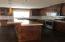 8 SW Johnson Street, Depoe Bay, OR 97341 - johnson kitchen 4