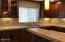 8 SW Johnson Street, Depoe Bay, OR 97341 - johnson kitchen 8