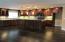 8 SW Johnson Street, Depoe Bay, OR 97341 - johnson kitchen