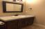 8 SW Johnson Street, Depoe Bay, OR 97341 - johnson bathroom 1