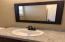 8 SW Johnson Street, Depoe Bay, OR 97341 - johnson bathroom 2