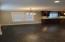 8 SW Johnson Street, Depoe Bay, OR 97341 - johnson dining room 2