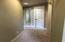 8 SW Johnson Street, Depoe Bay, OR 97341 - johnson hallway