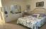 180 SW 59th St., Newport, OR 97366 - Master
