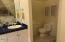 180 SW 59th St., Newport, OR 97366 - Master Bath