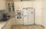 180 SW 59th St., Newport, OR 97366 - Large kitchen
