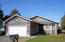 1727 SE 8th St, Lincoln City, OR 97367 - Your New Home on the Coast!