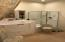 180 SW 59th St., Newport, OR 97366 - Master Bathroom