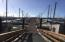 1000 SE Bay Blvd. M-108, Newport, OR 97365 - IMG_2152