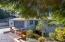493 Spruce Burl Ln, Gleneden Beach, OR 97388 - 493SpruceBurl (3)