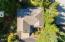 493 Spruce Burl Ln, Gleneden Beach, OR 97388 - 493SpruceBurl (4)