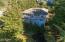 493 Spruce Burl Ln, Gleneden Beach, OR 97388 - 493SpruceBurl (5)