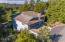 493 Spruce Burl Ln, Gleneden Beach, OR 97388 - 493SpruceBurl (6)