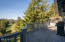 493 Spruce Burl Ln, Gleneden Beach, OR 97388 - 493SpruceBurl (7)