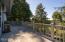 493 Spruce Burl Ln, Gleneden Beach, OR 97388 - 493SpruceBurl (35)