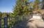 493 Spruce Burl Ln, Gleneden Beach, OR 97388 - 493SpruceBurl (36)